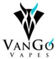 VanGo Vapes Logo
