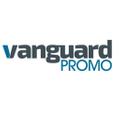 Vanguard Promo USA Logo