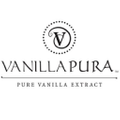 VanillaPura logo