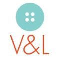 Vann & Liv Logo