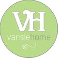 VansieHome Logo