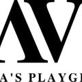 Vanessa's Playground Logo