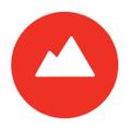 Vanterracustoms Logo