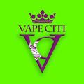 Vape Citi logo