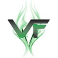 Vape Fuel Home Logo