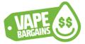 Vapebargains Logo
