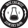 Vape Chemist Logo