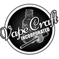 Vape Craft Inc Logo