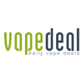 Vape Deal Logo