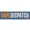 Vape Dispatch logo