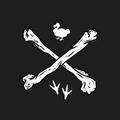 Vape Dodo Logo