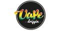 vapedrippin.co.za Logo