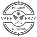 vapeeazy.co.uk logo