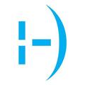 Vape Happy Logo