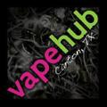 VapeHub Logo