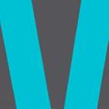 Vape inc online Logo