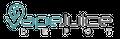 Vape Juice Depot Logo