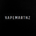 VapeMart Logo