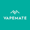Vapemate Eliquid Coupons and Promo Codes