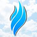 Vape Mood Logo