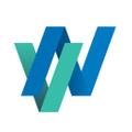 VapeNW Logo
