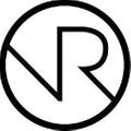 Vapers Retreat Logo
