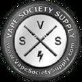 vapesocietysupplies.com Logo