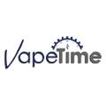 Vape Time Canada Logo