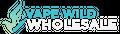 Vape Wild Wholesale Logo