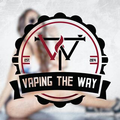 Vaping The Way Logo