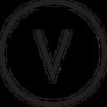 Vapo Logo