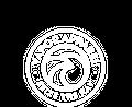 Vapor Apparel Logo