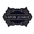 Vapor Junkie Coupons and Promo Codes