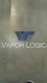 Vapor Logic Logo