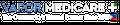 Vapor Medicare Philippines Logo