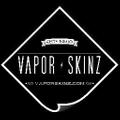Vapor Skinz Logo