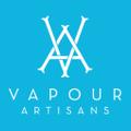 Vapour Artisans Logo