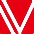 Vaptio Logo