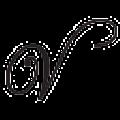 Vaquera Logo