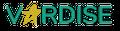 Fanfiber logo