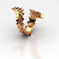 Vardui Kara Jewelry Logo