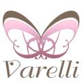 Varelli Designs Logo