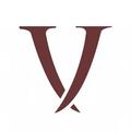 Vasiliki Logo