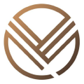 Vastitch Logo