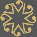vastramay Logo