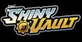 Vaulted Supply logo