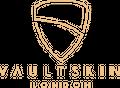 Vaultskin Logo