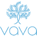 Vavalife logo