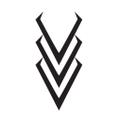 VaVaVoo Logo