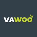 Vawoo Logo